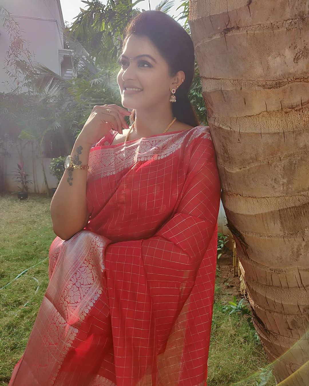 Rachitha-mahalakshmi-1122