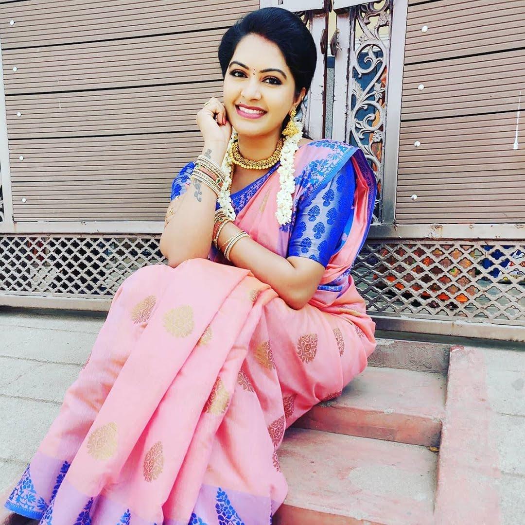 Rachitha-mahalakshmi-1123