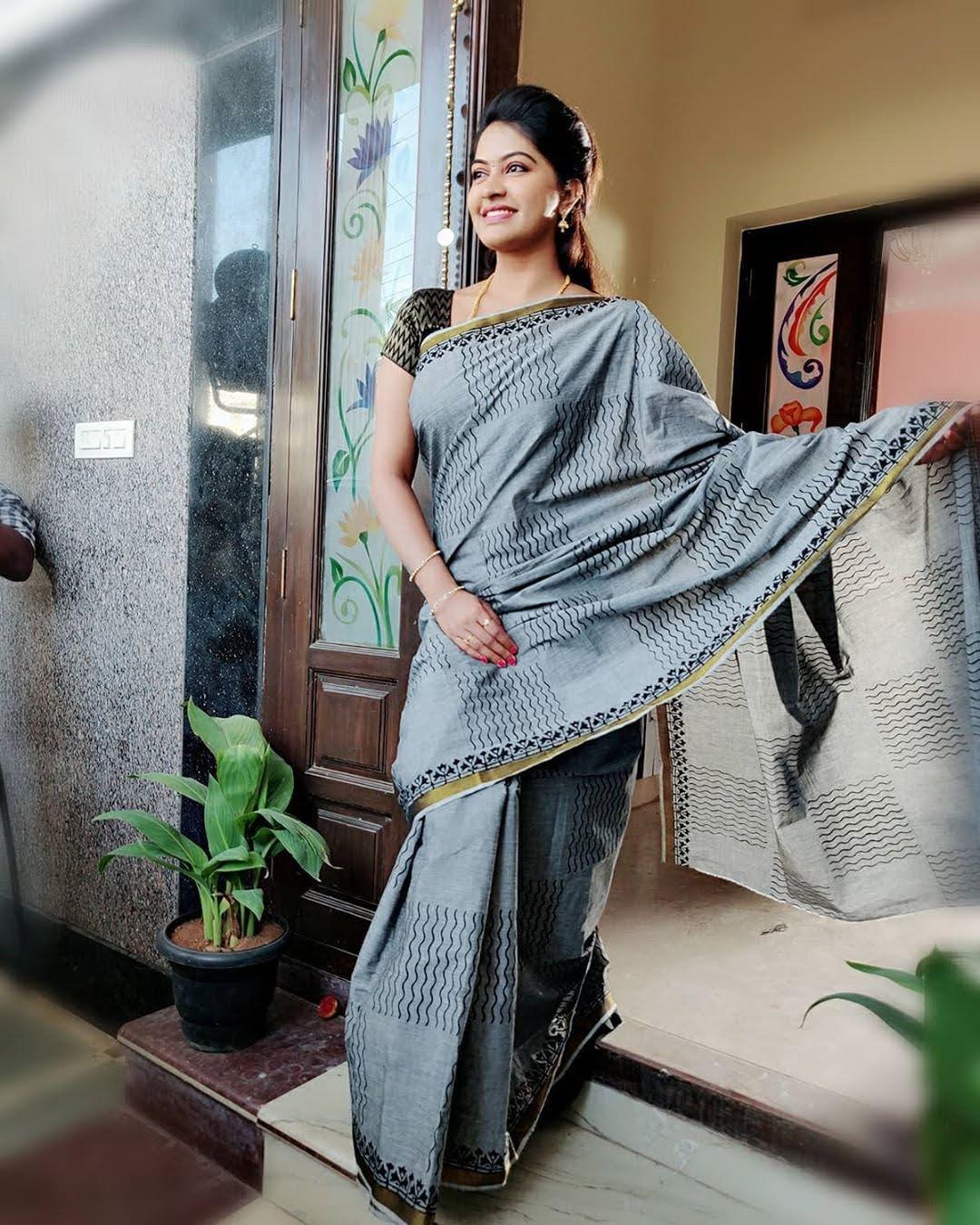 Rachitha-mahalakshmi-1130