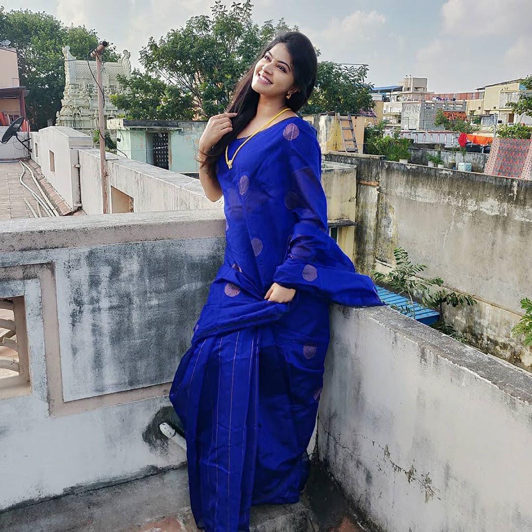 Rachitha-mahalakshmi-1131