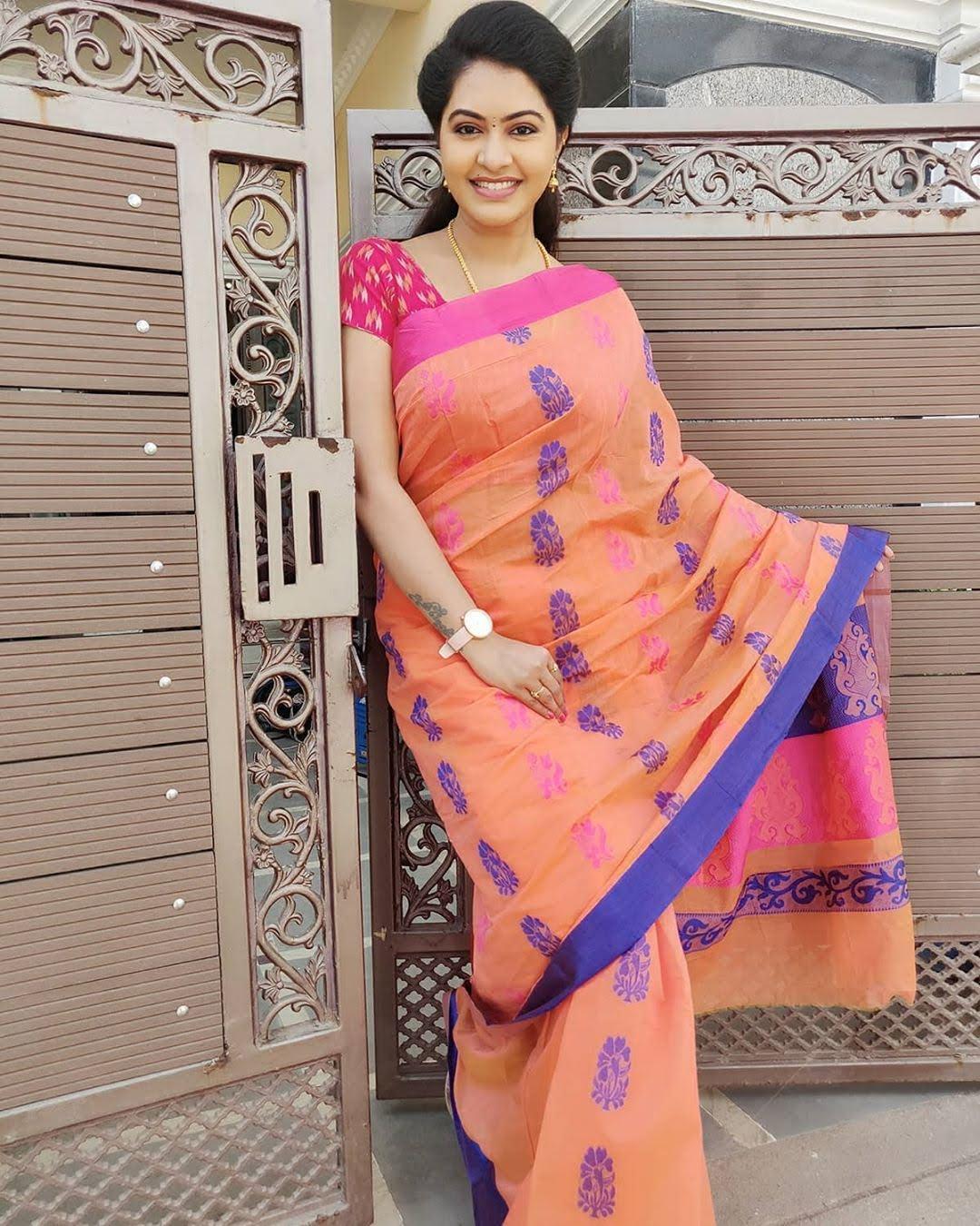 Rachitha-mahalakshmi-1132