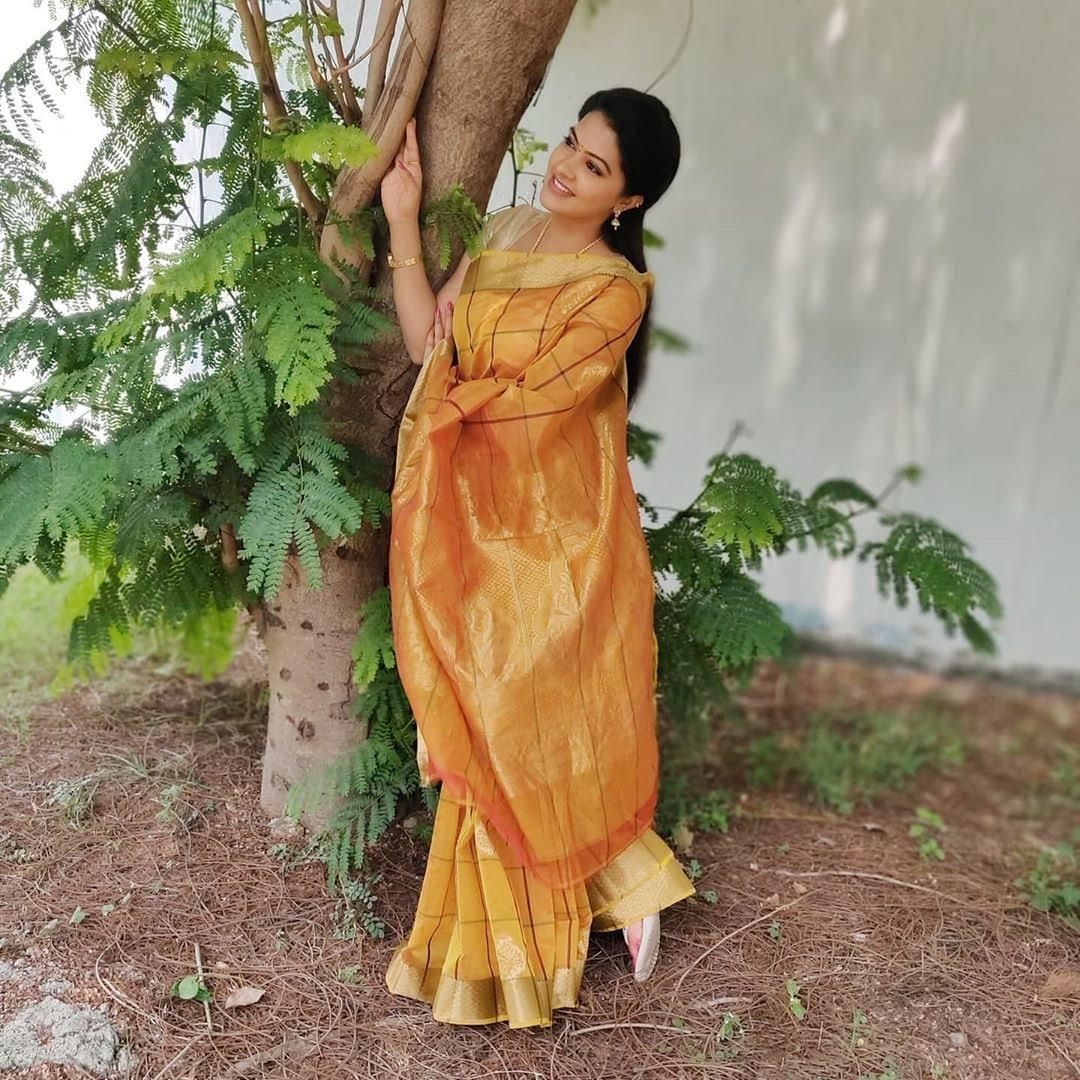 Rachitha-mahalakshmi-1133