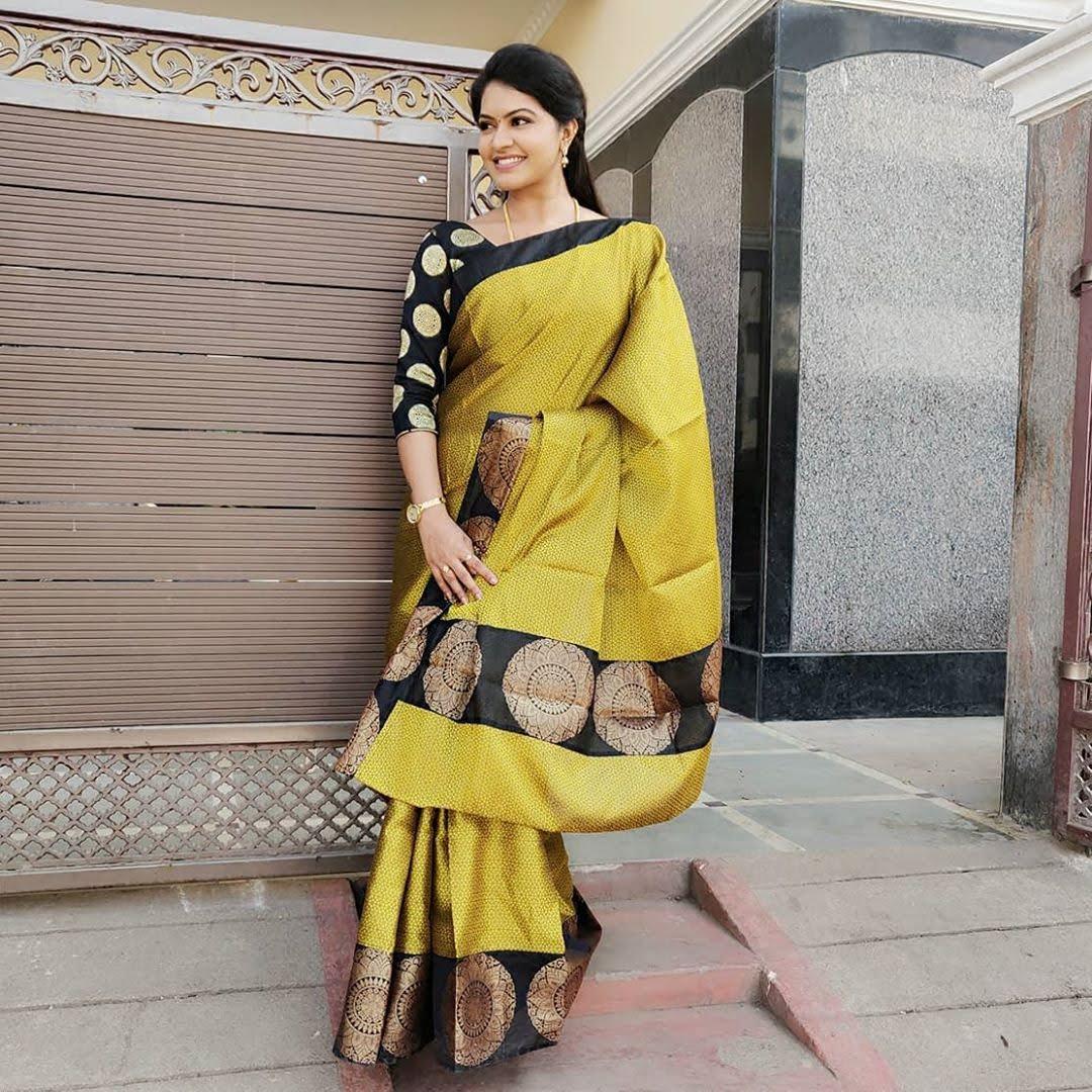 Rachitha-mahalakshmi-1137