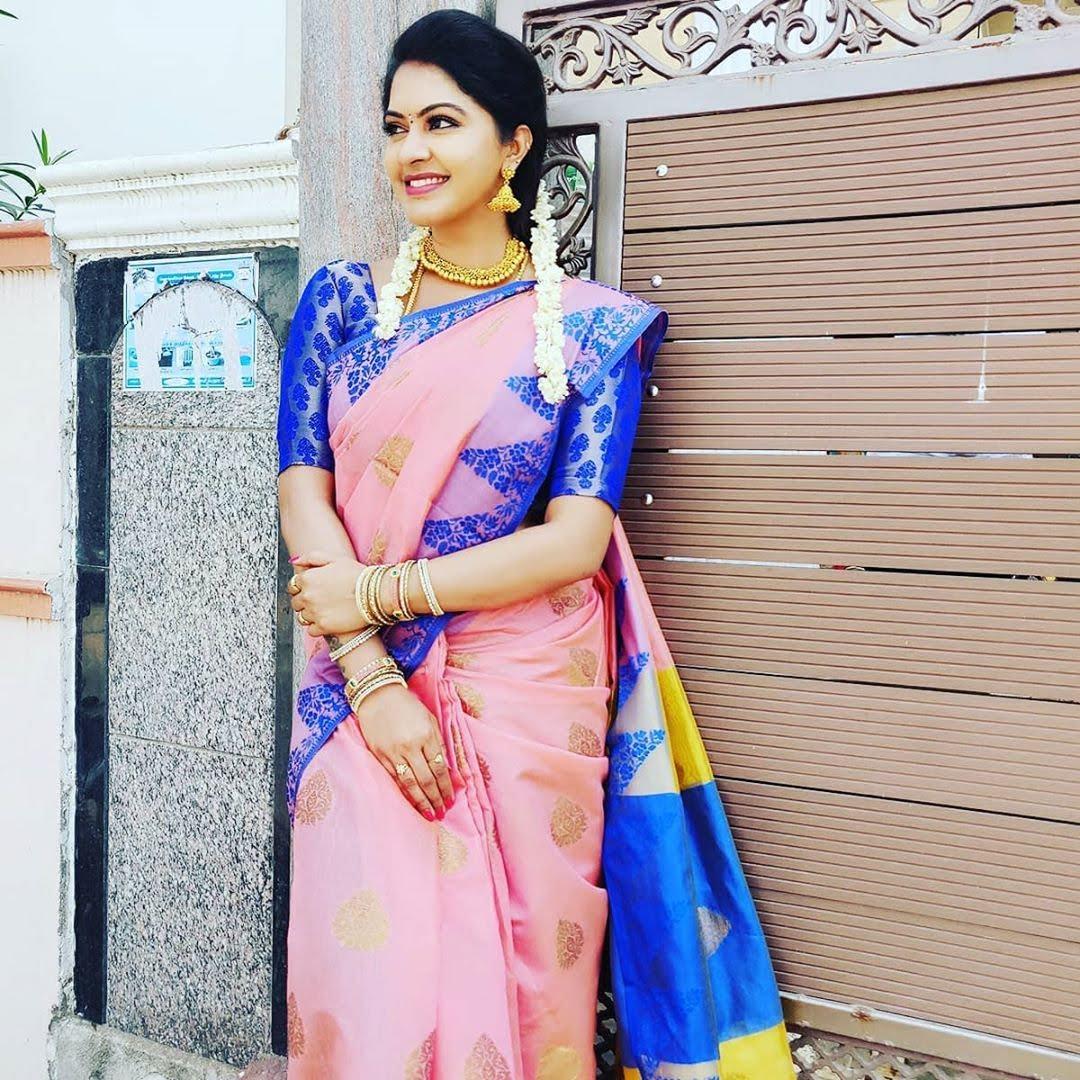 Rachitha-mahalakshmi-1140