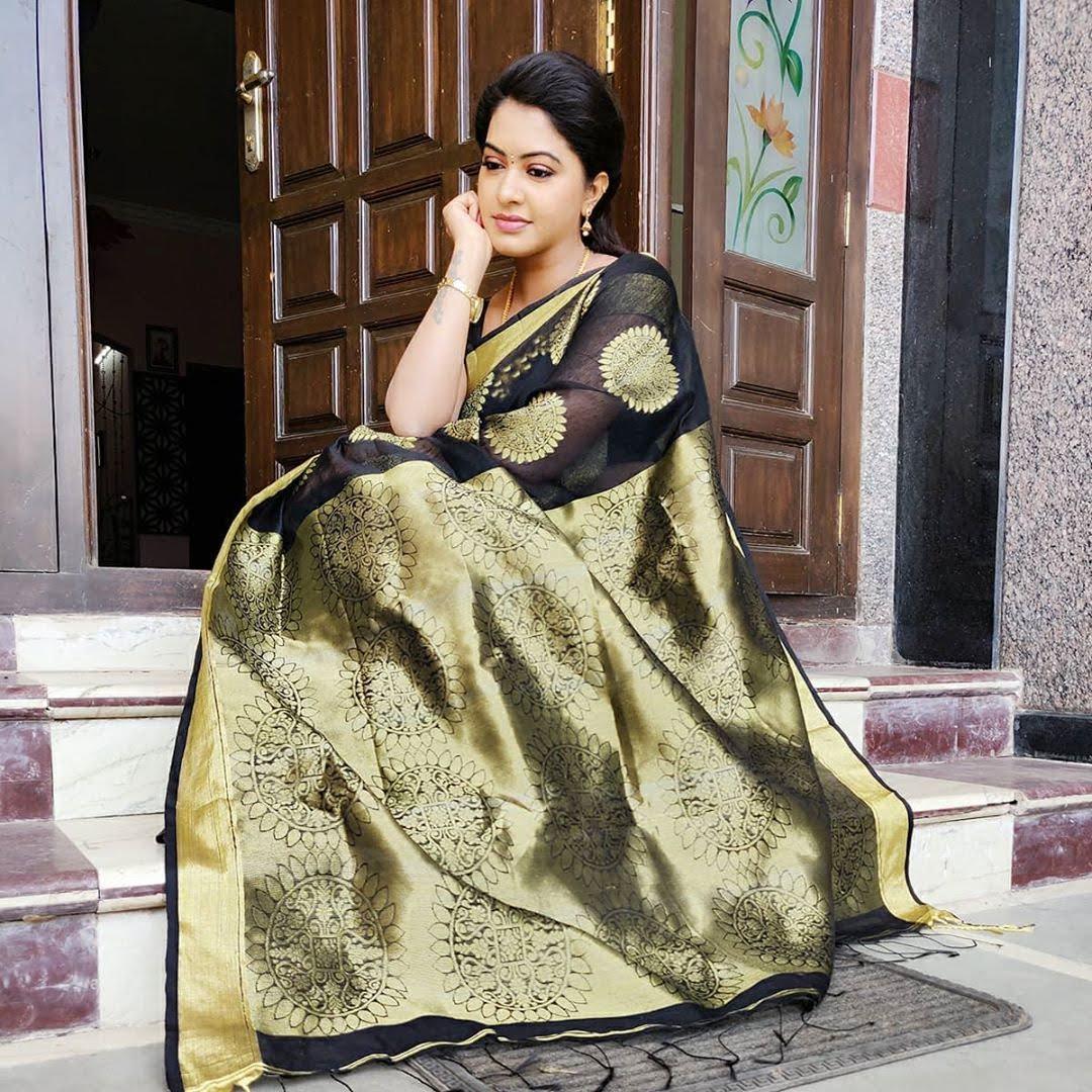 Rachitha-mahalakshmi-1142