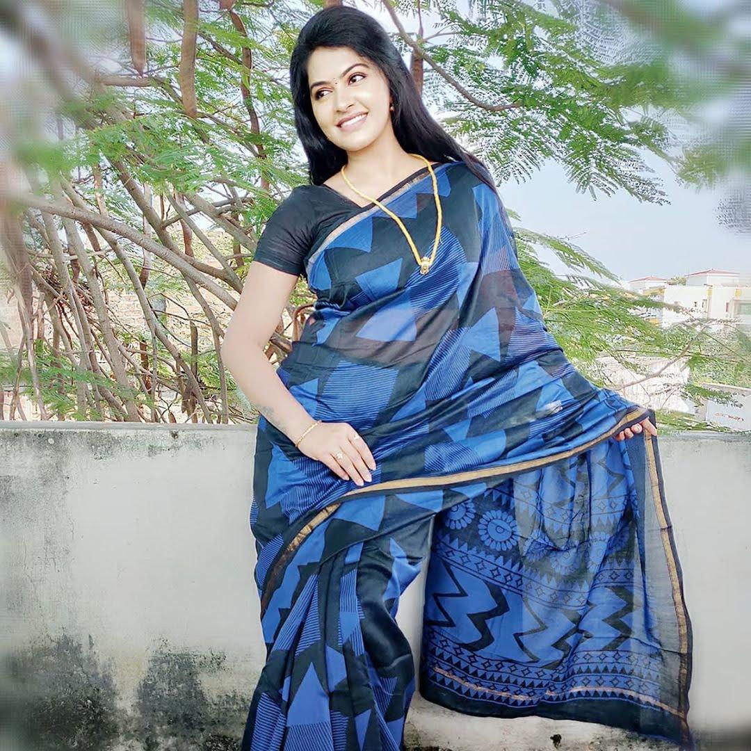 Rachitha-mahalakshmi-1147
