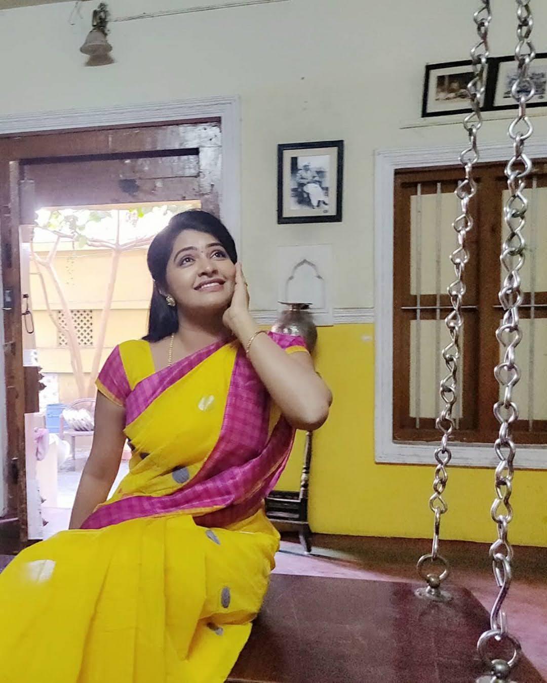 Rachitha-mahalakshmi-151
