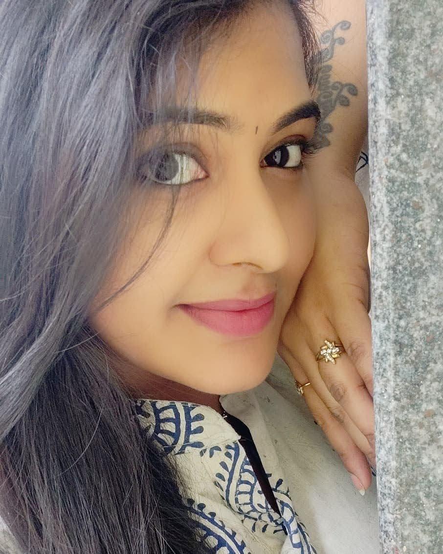 Rachitha-mahalakshmi-156