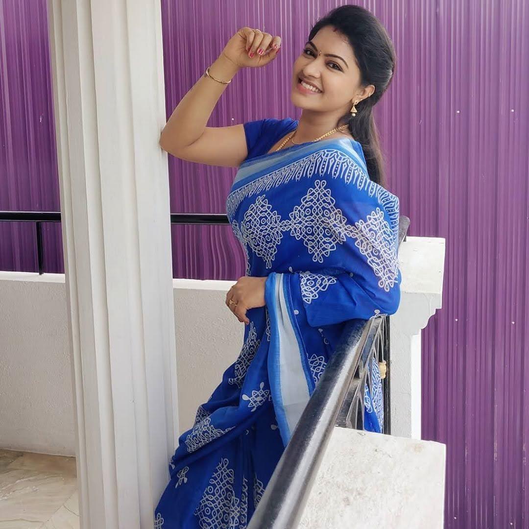 Rachitha-mahalakshmi-157
