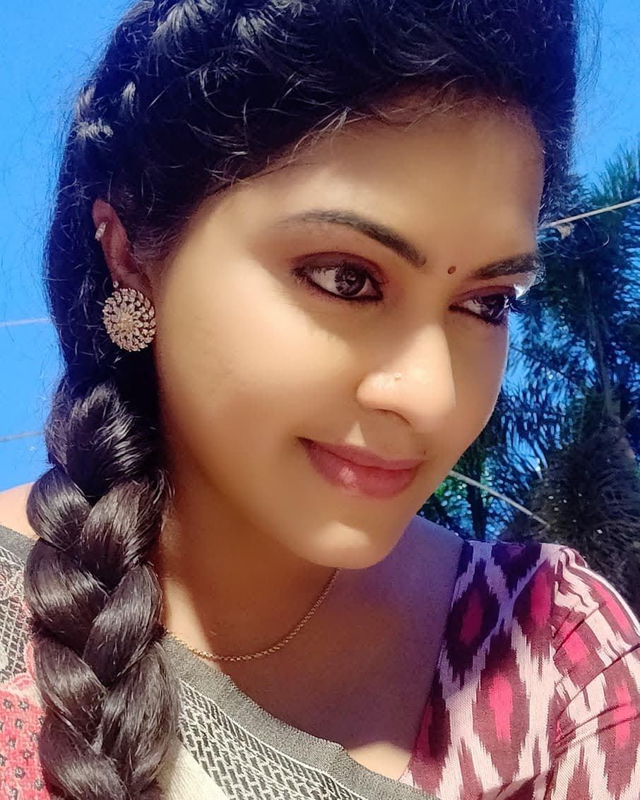 Rachitha-mahalakshmi-160