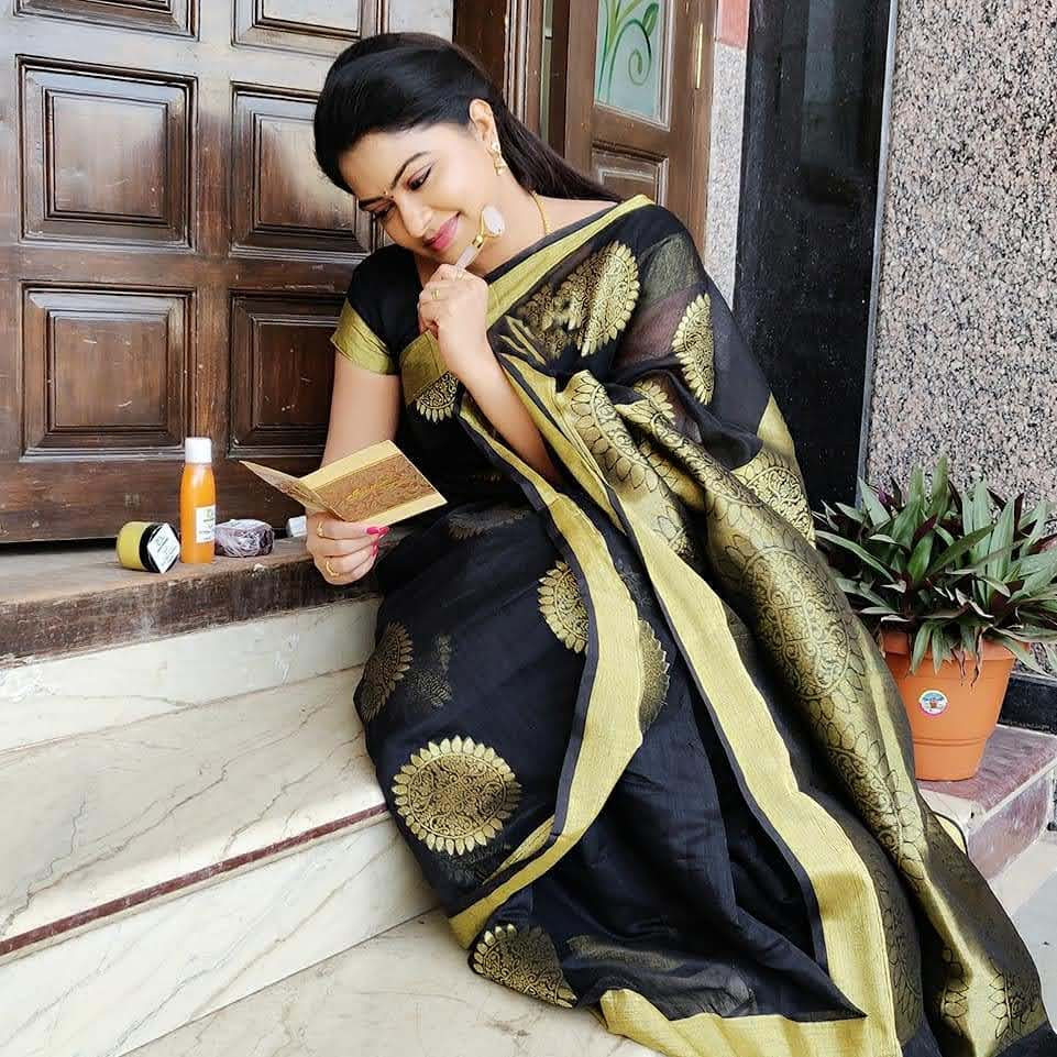Rachitha-mahalakshmi-161