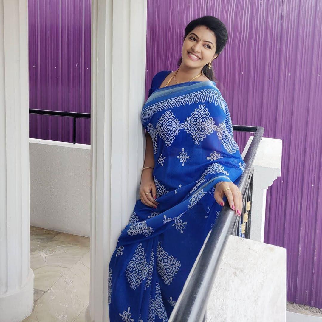 Rachitha-mahalakshmi-165