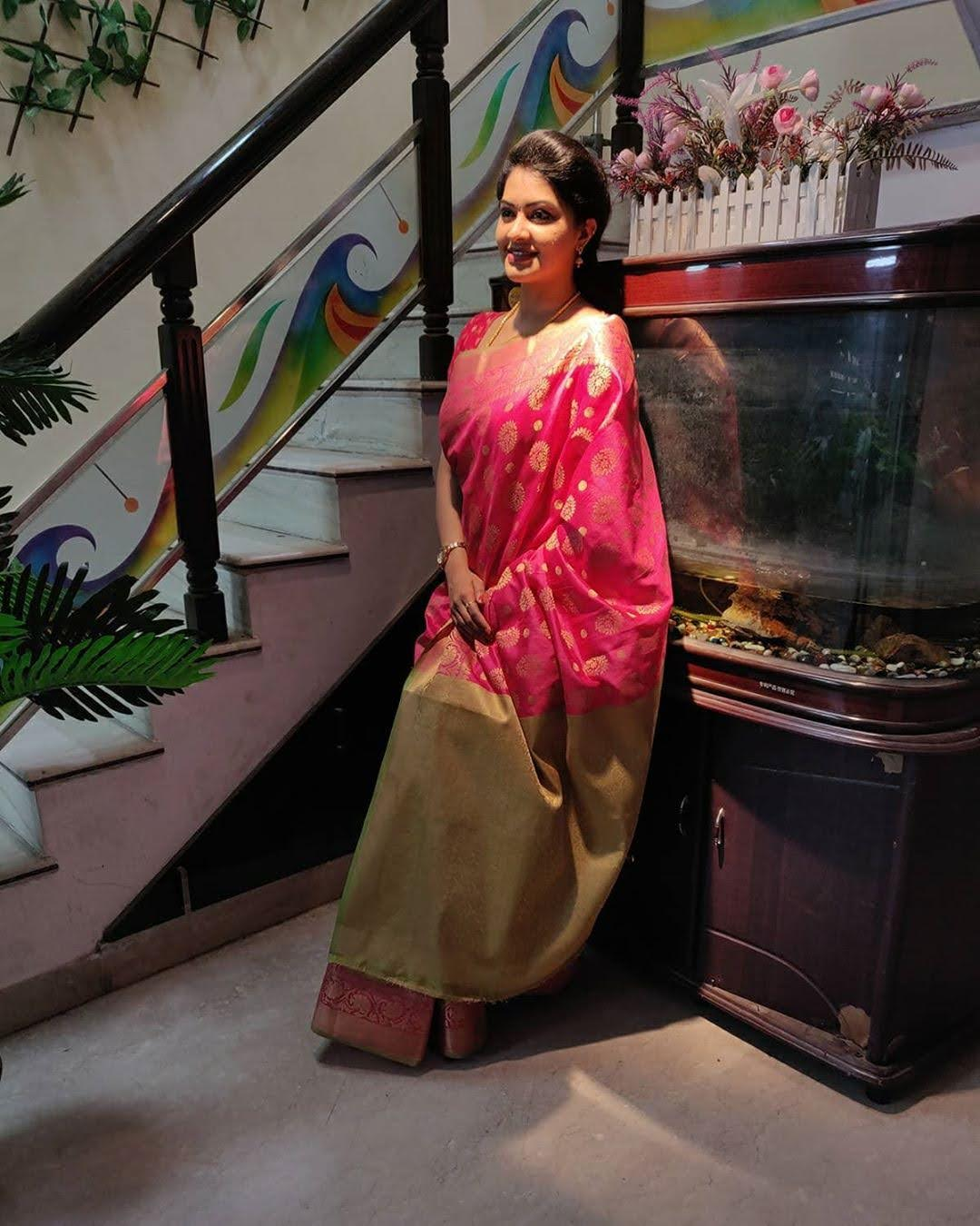 Rachitha-mahalakshmi-172