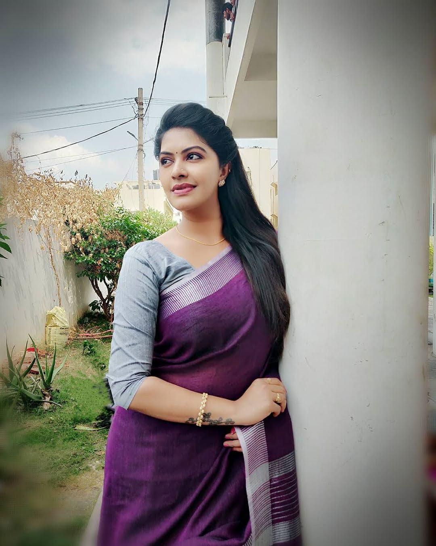 Rachitha-mahalakshmi-174