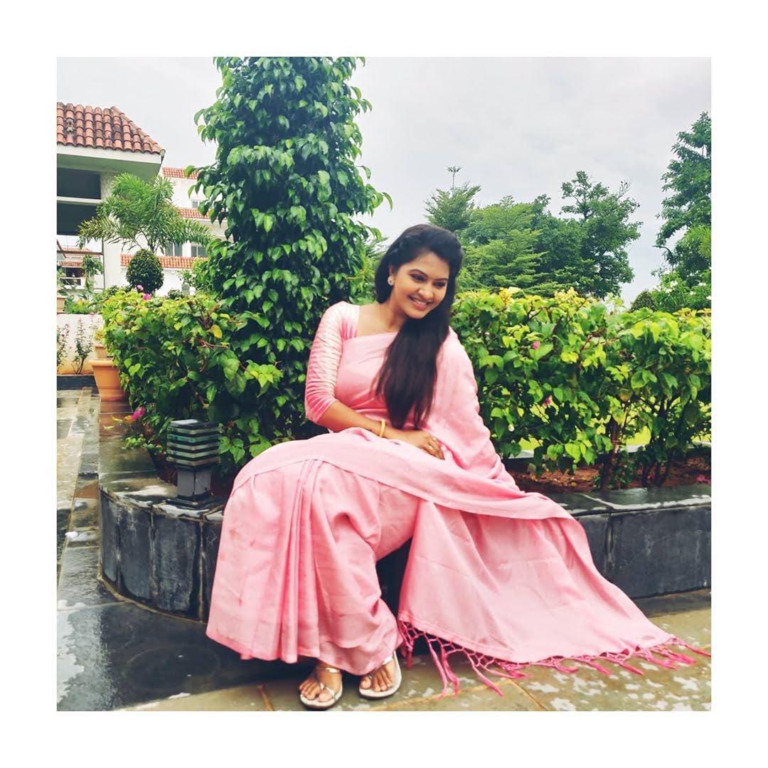 Rachitha-mahalakshmi-176