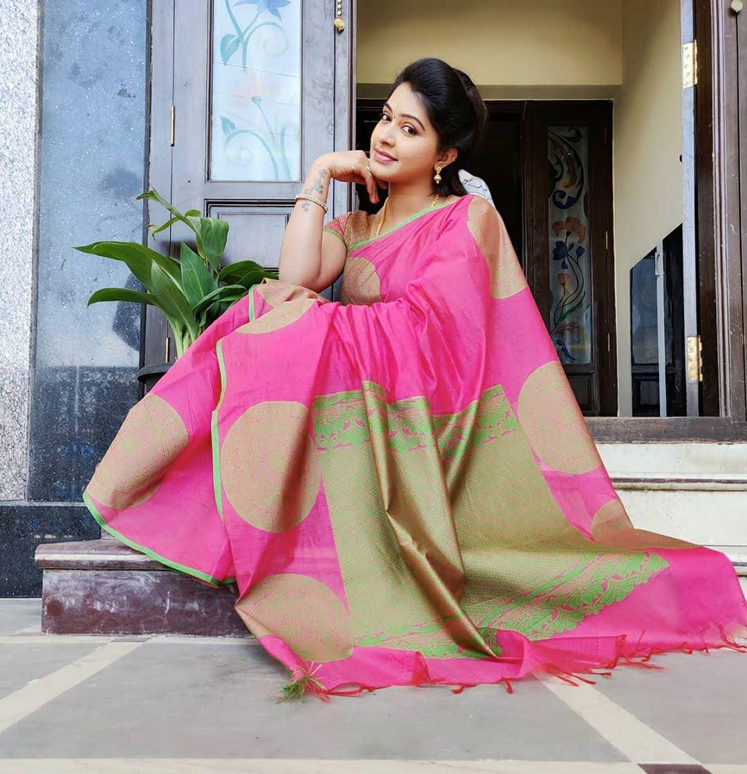Rachitha-mahalakshmi-177