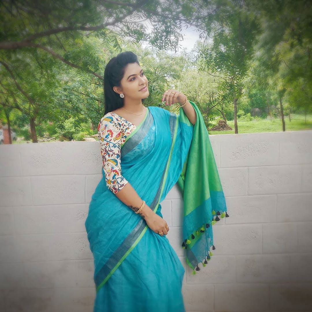 Rachitha-mahalakshmi-178