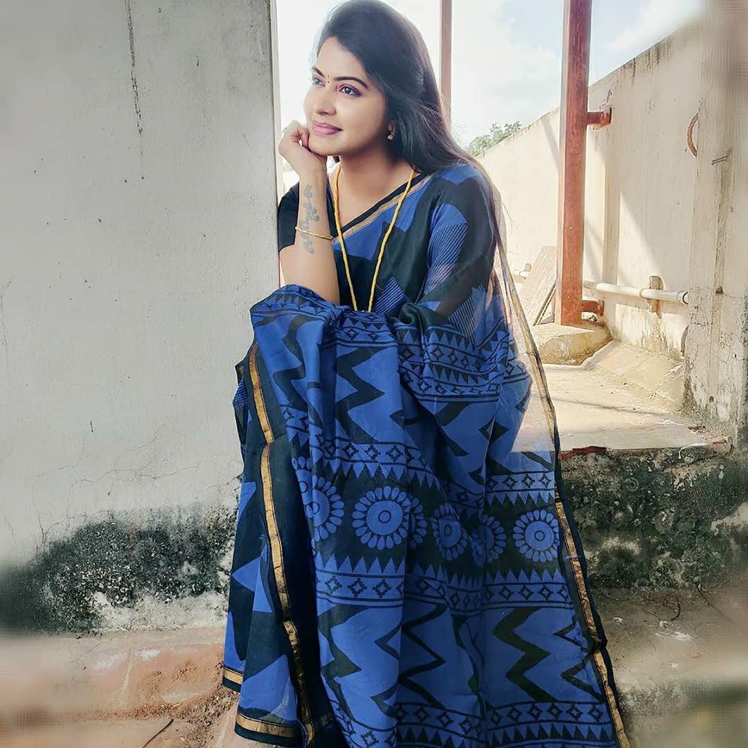 Rachitha-mahalakshmi-181