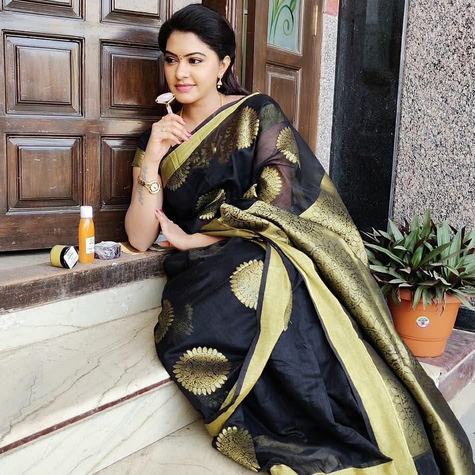 Rachitha-mahalakshmi-182