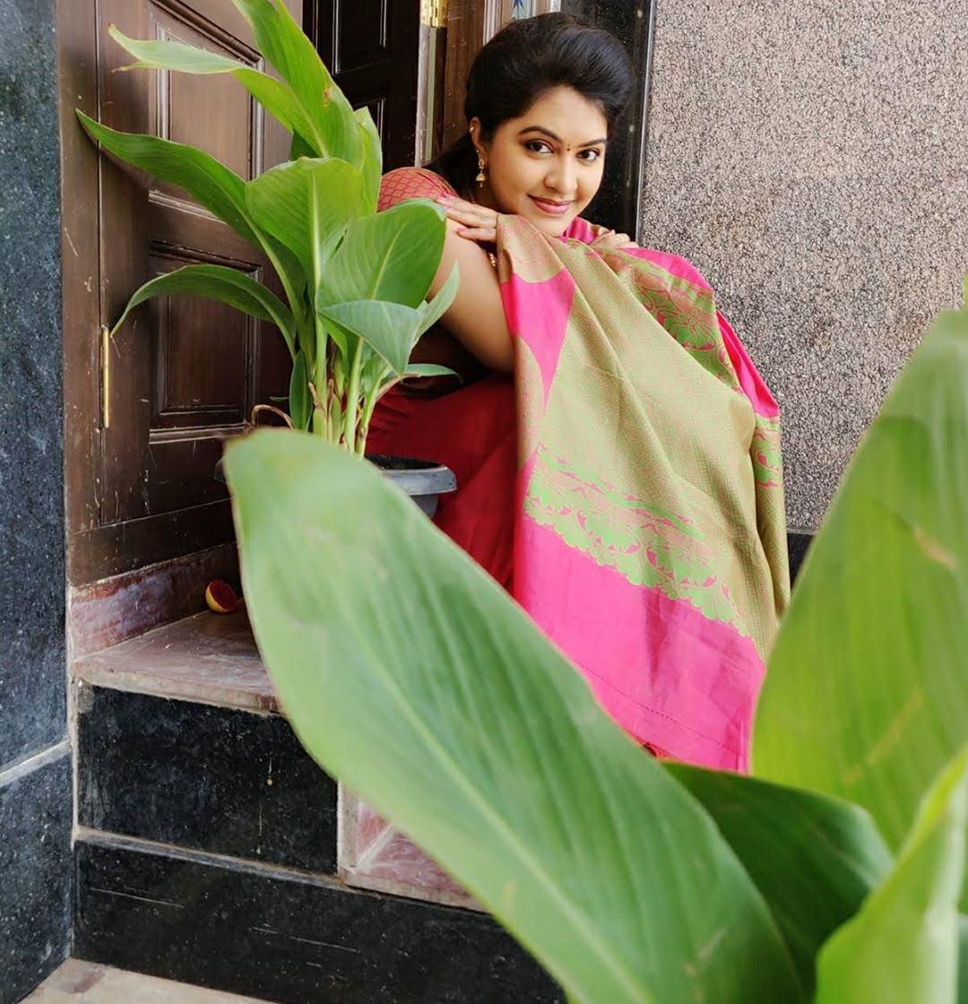 Rachitha-mahalakshmi-183