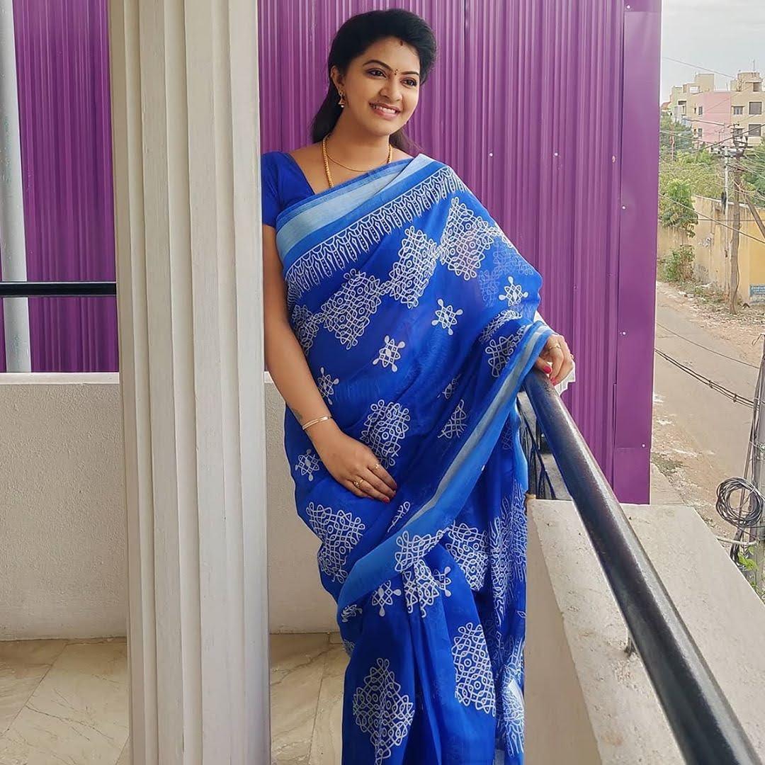 Rachitha-mahalakshmi-184