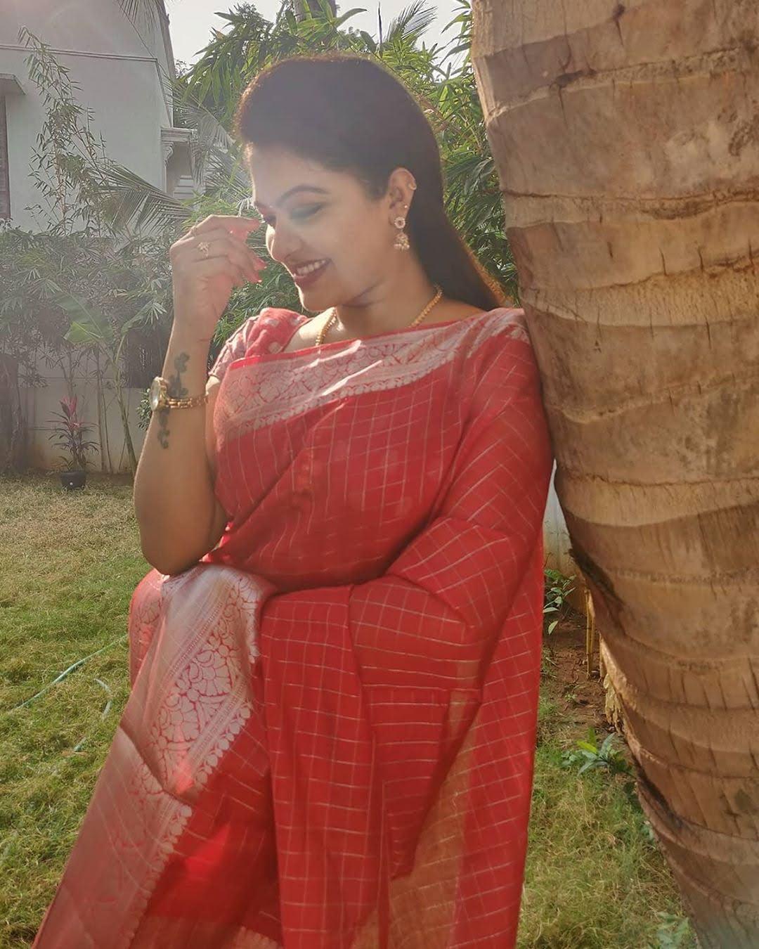 Rachitha-mahalakshmi-185