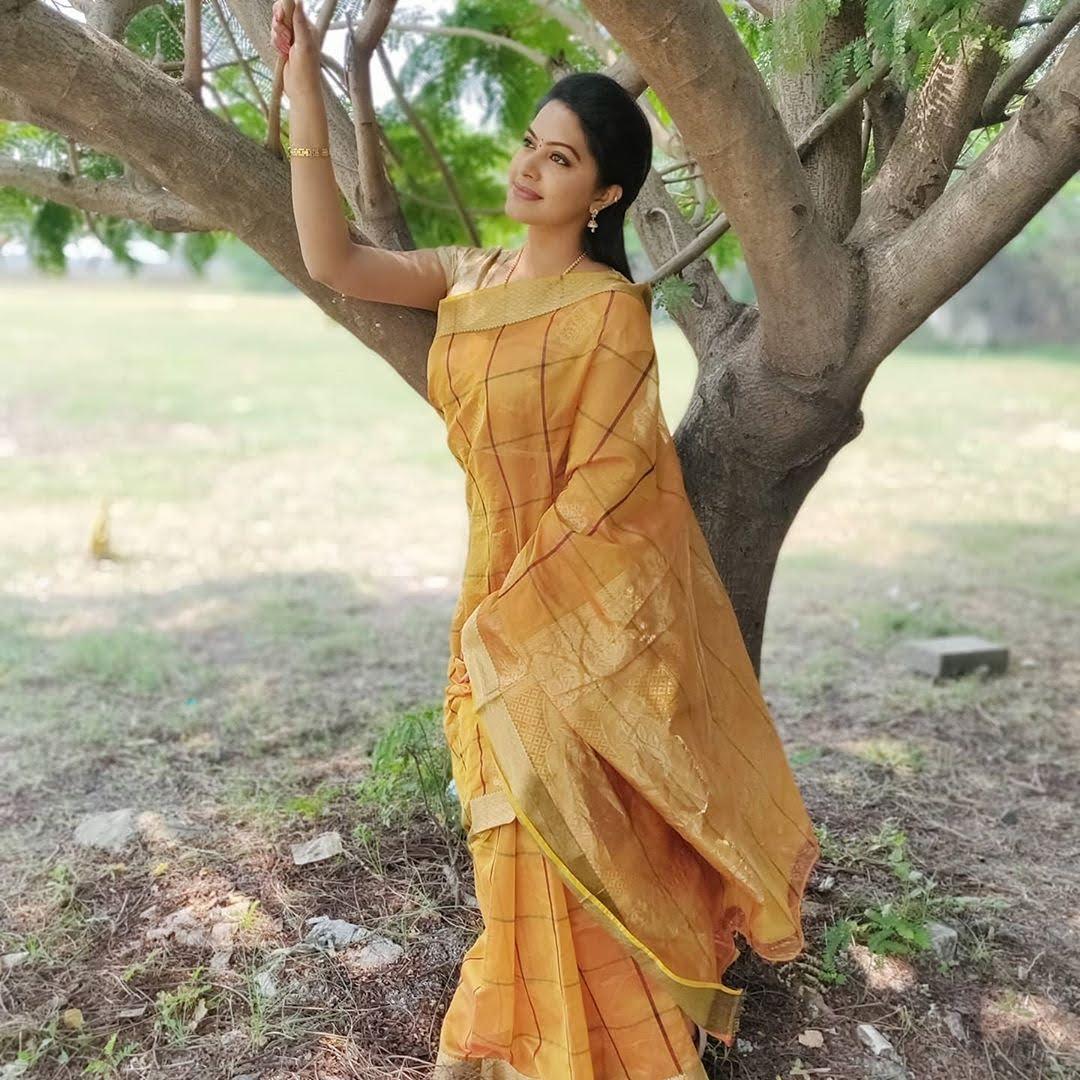 Rachitha-mahalakshmi-192