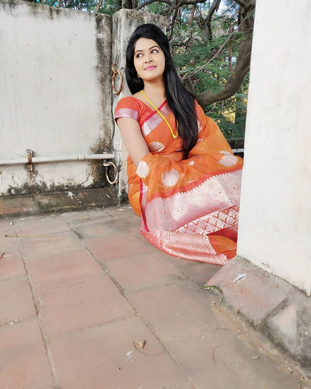 Rachitha-mahalakshmi-197