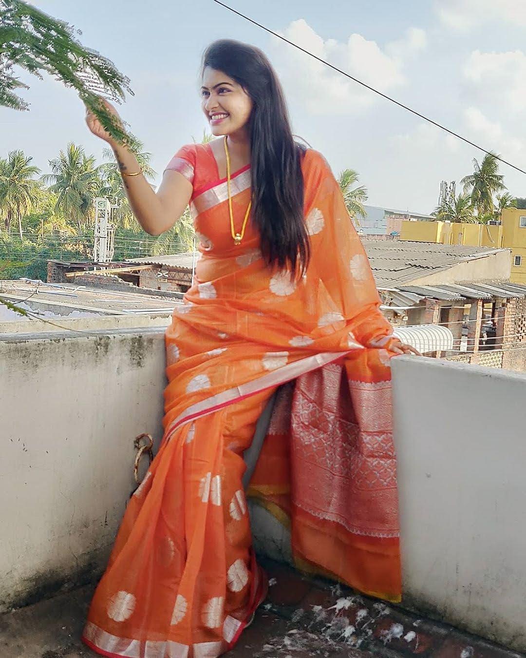 Rachitha-mahalakshmi-199