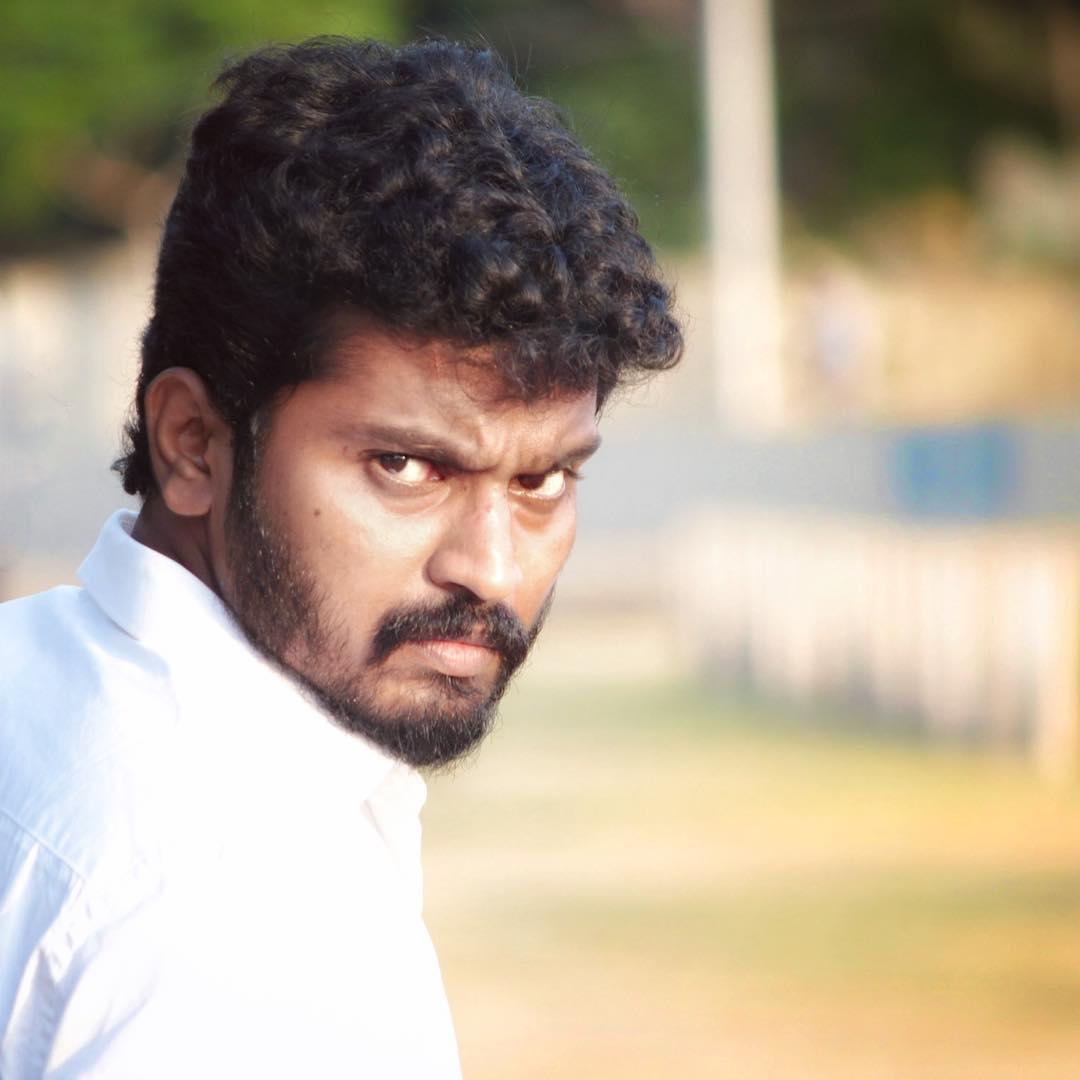 Sidhu-Thirumanam-Serial-Hero-1