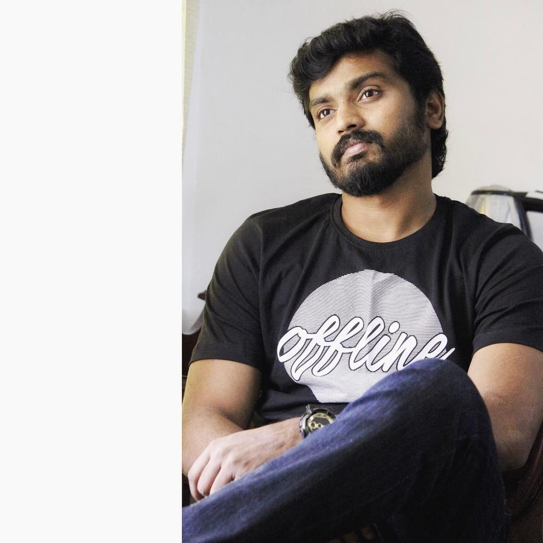 Sidhu-Thirumanam-Serial-Hero-10