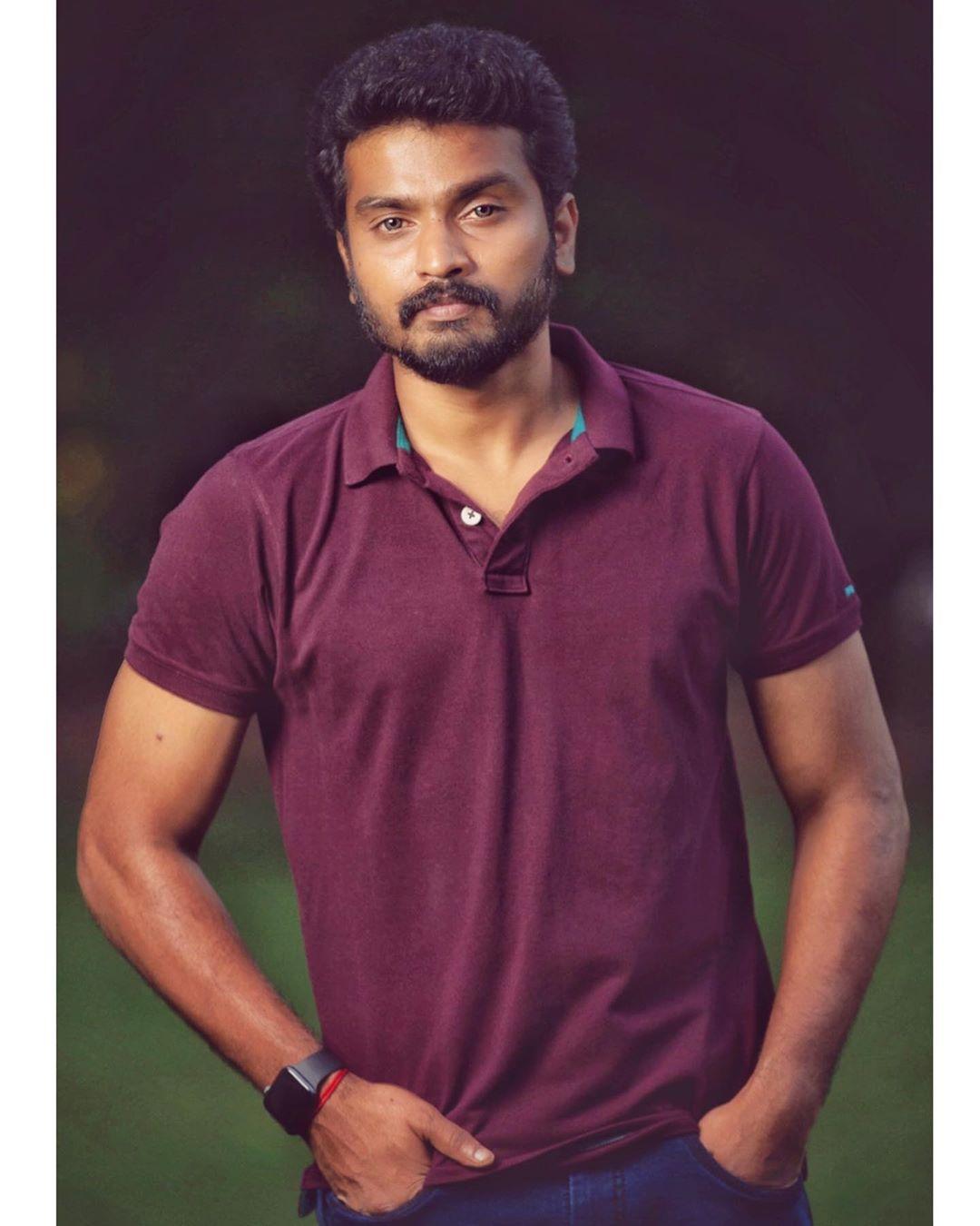 Sidhu-Thirumanam-Serial-Hero-11