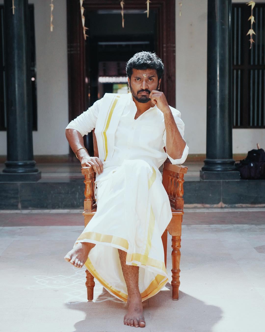 Sidhu-Thirumanam-Serial-Hero-13