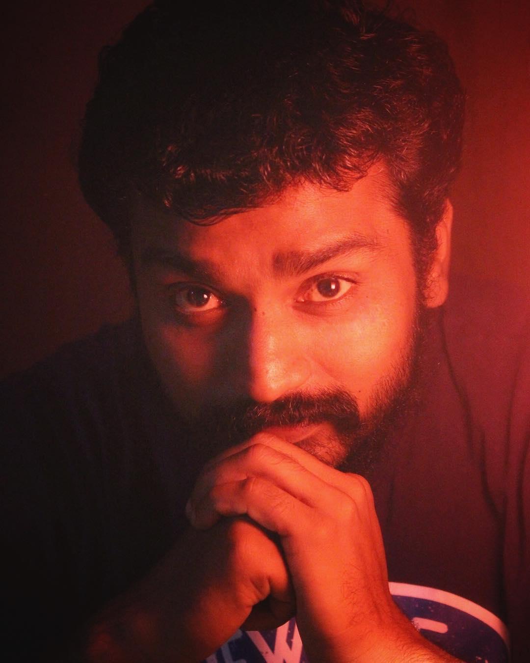 Sidhu-Thirumanam-Serial-Hero-3