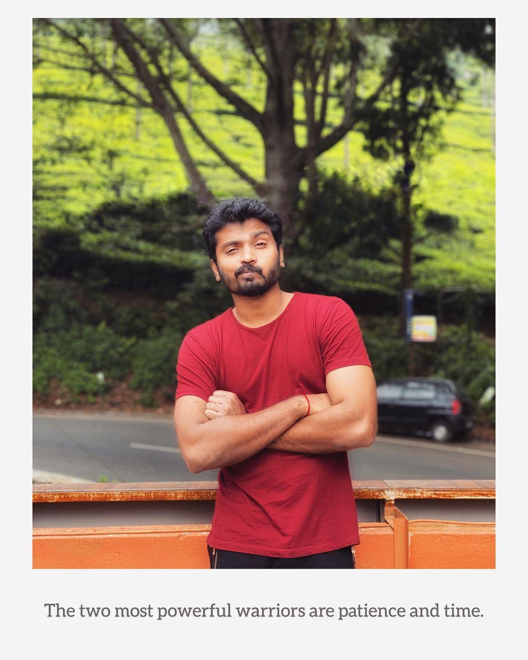 Sidhu-Thirumanam-Serial-Hero-38