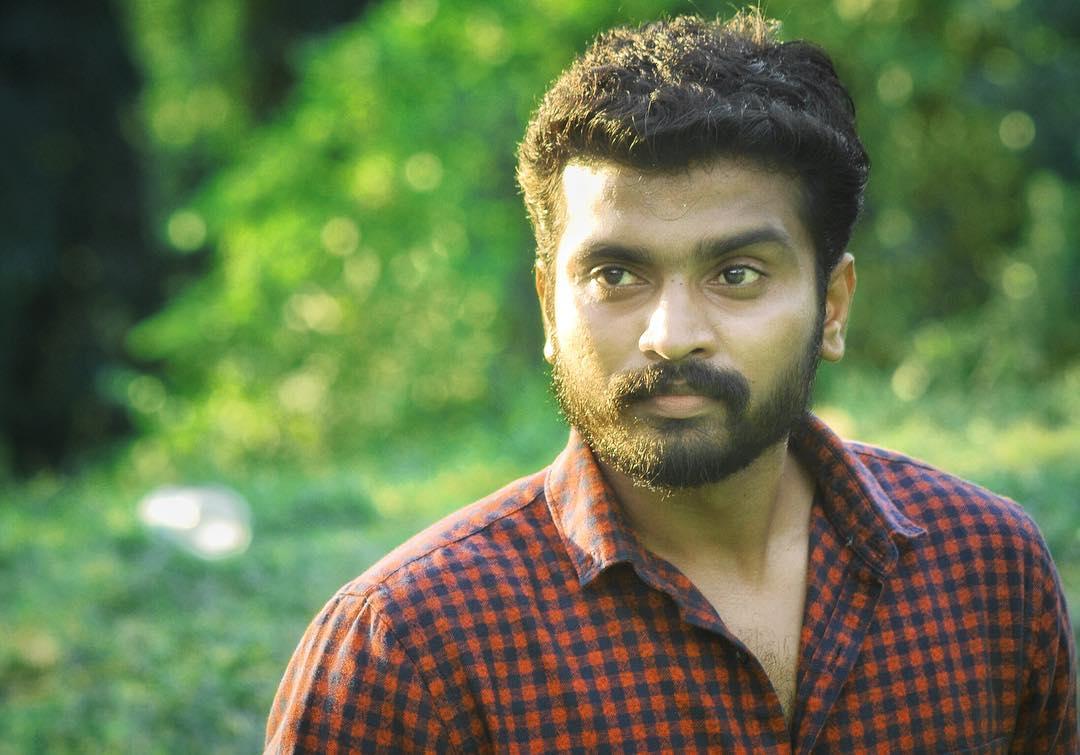 Sidhu-Thirumanam-Serial-Hero-4