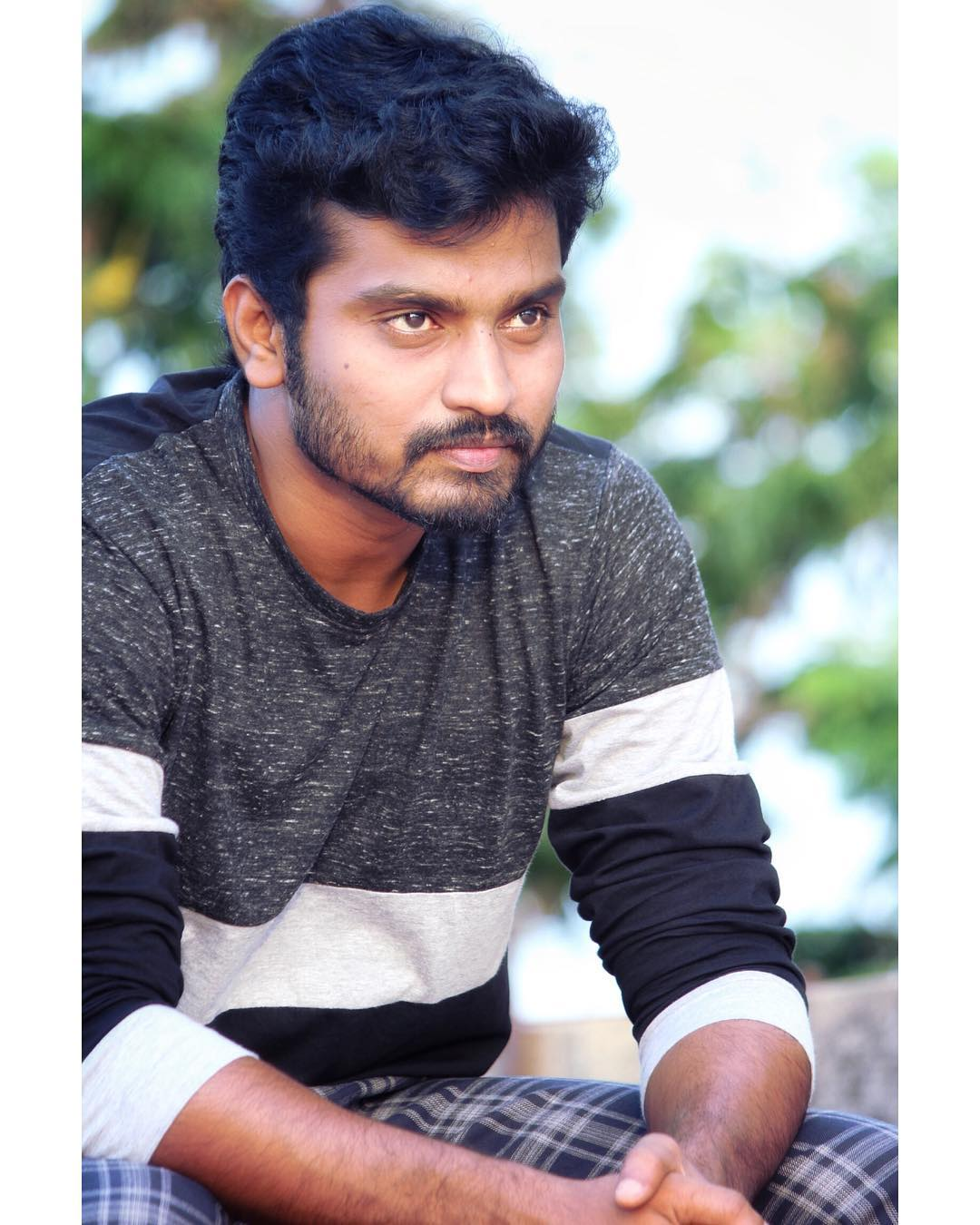 Sidhu-Thirumanam-Serial-Hero-41