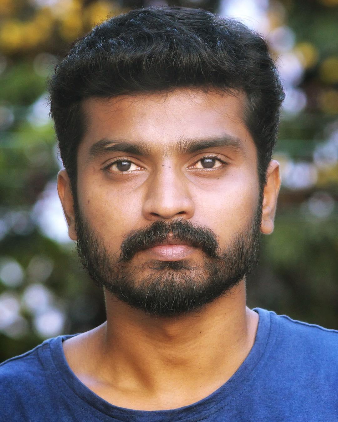 Sidhu-Thirumanam-Serial-Hero-43