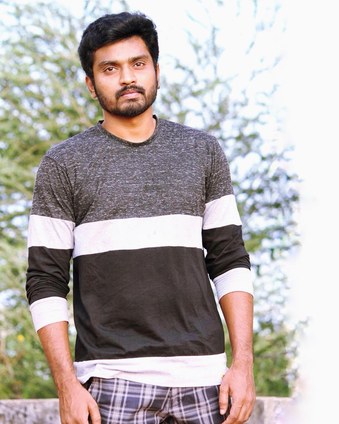 Sidhu-Thirumanam-Serial-Hero-44