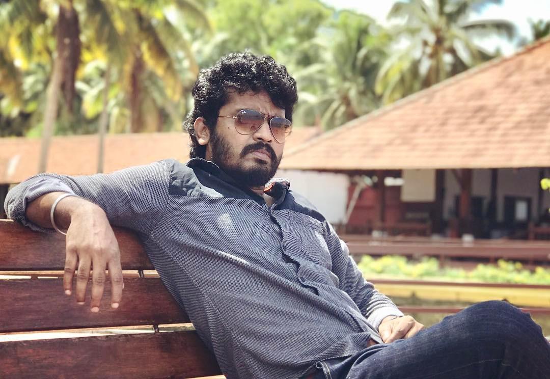 Sidhu-Thirumanam-Serial-Hero-45