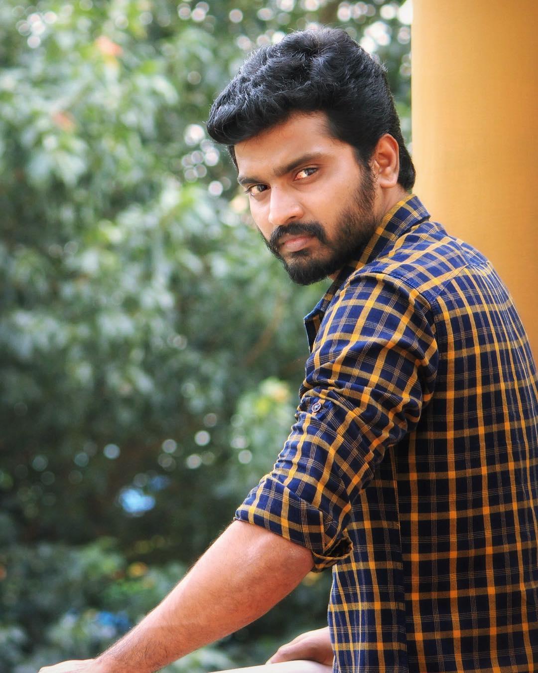 Sidhu-Thirumanam-Serial-Hero-62