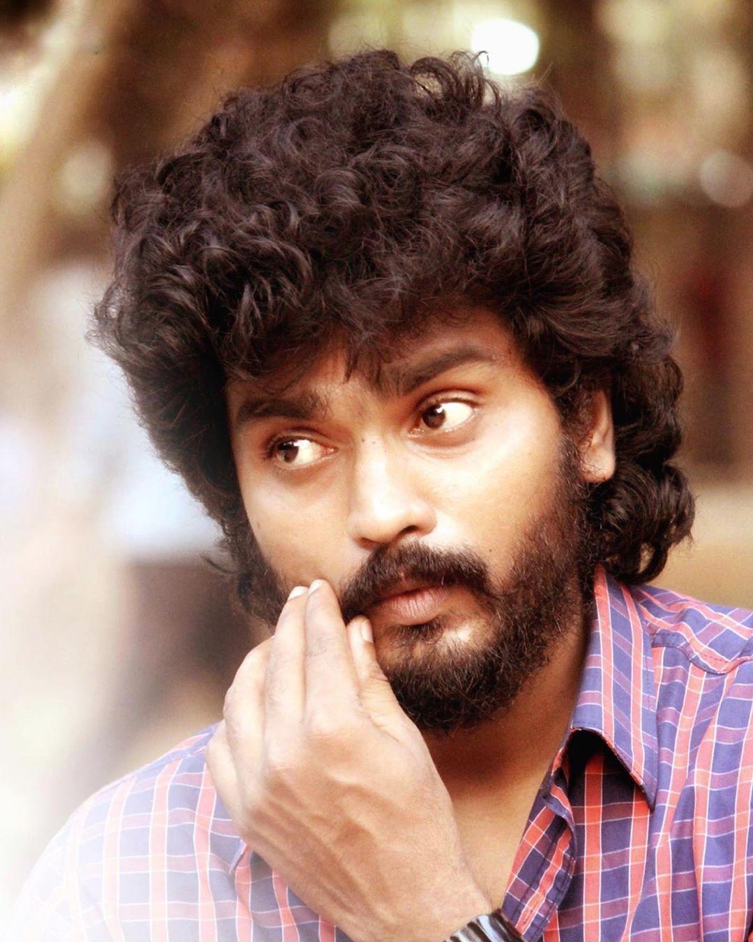 Sidhu-Thirumanam-Serial-Hero-71