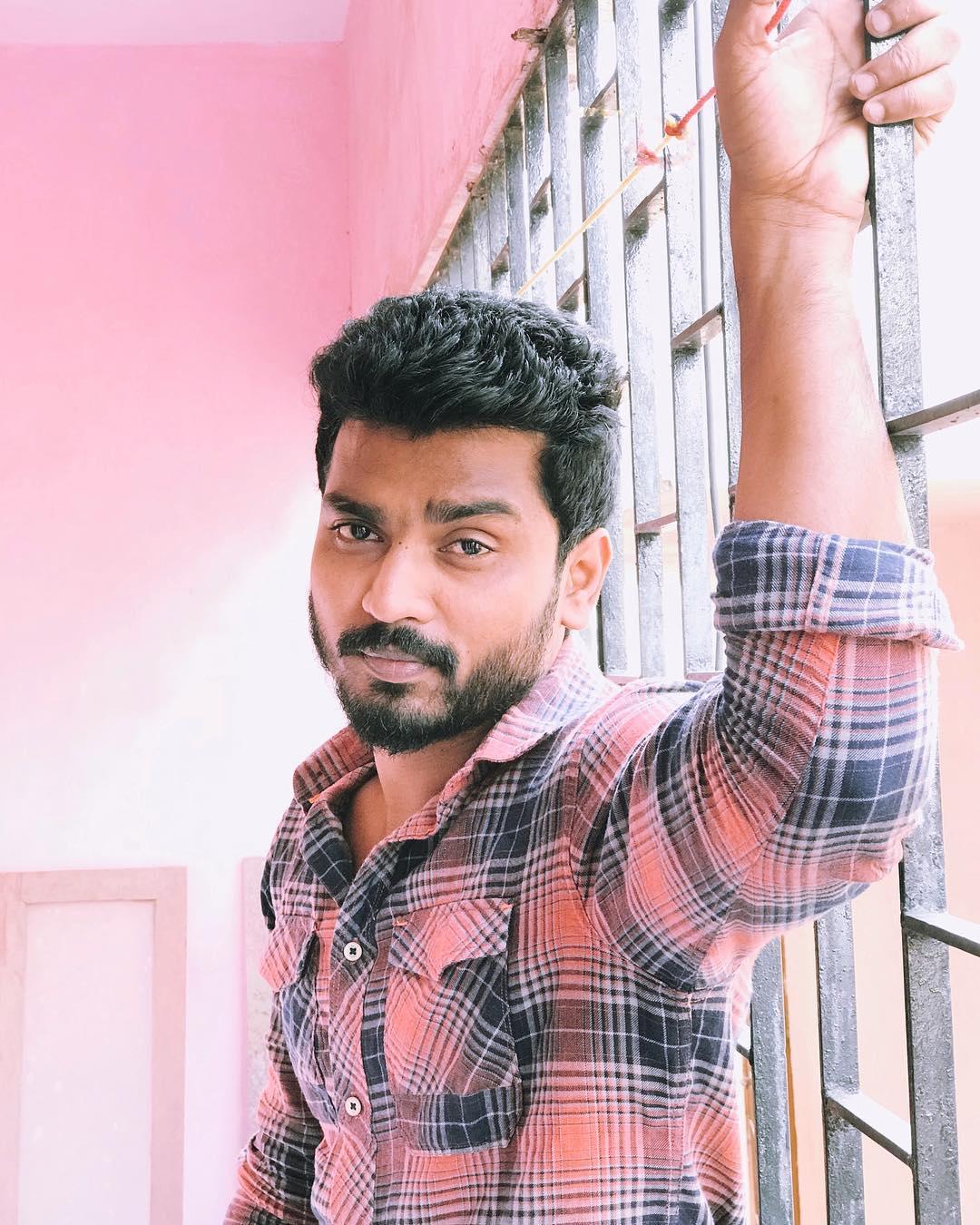 Sidhu-Thirumanam-Serial-Hero-77
