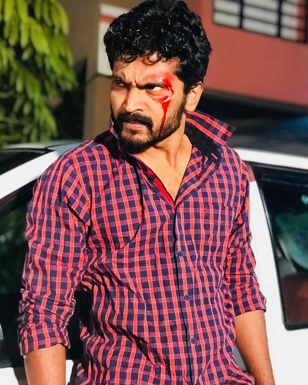 Sidhu-Thirumanam-Serial-Hero-79