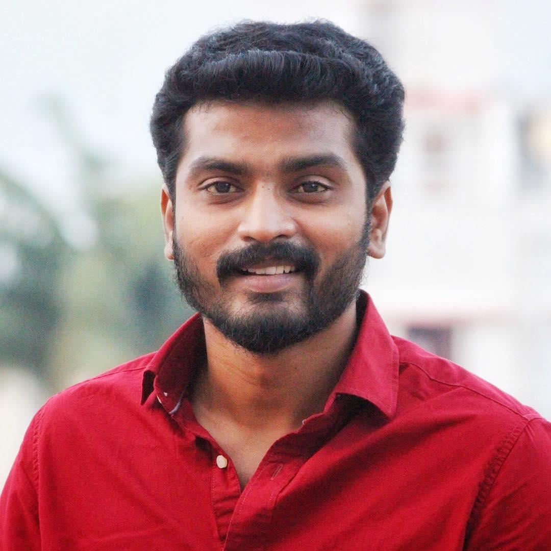 Sidhu-Thirumanam-Serial-Hero-9