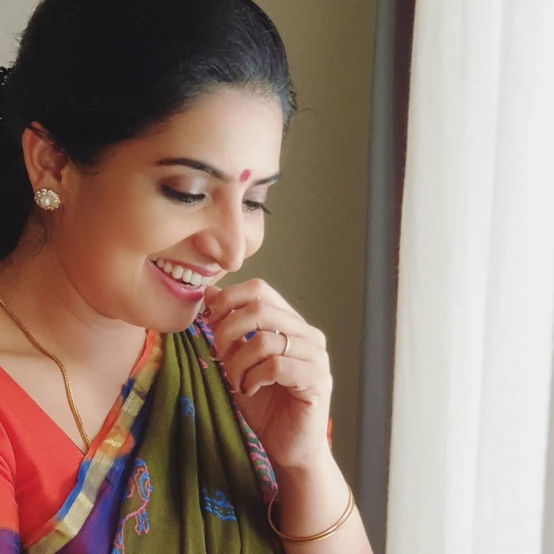 Sujitha-saree-10