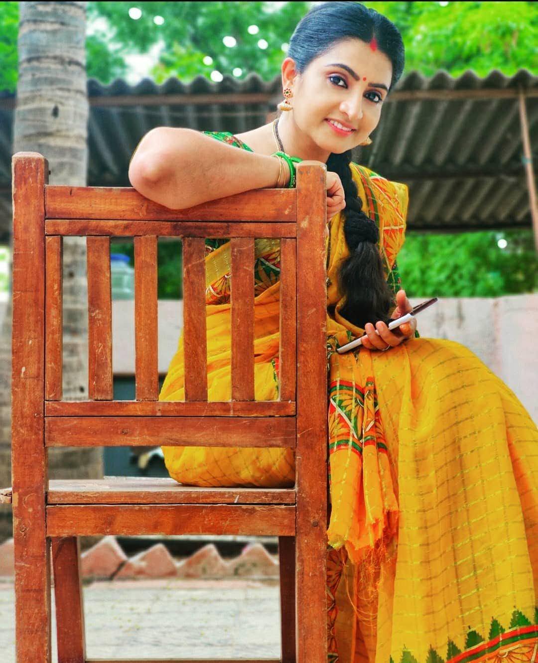 Sujitha-saree-100