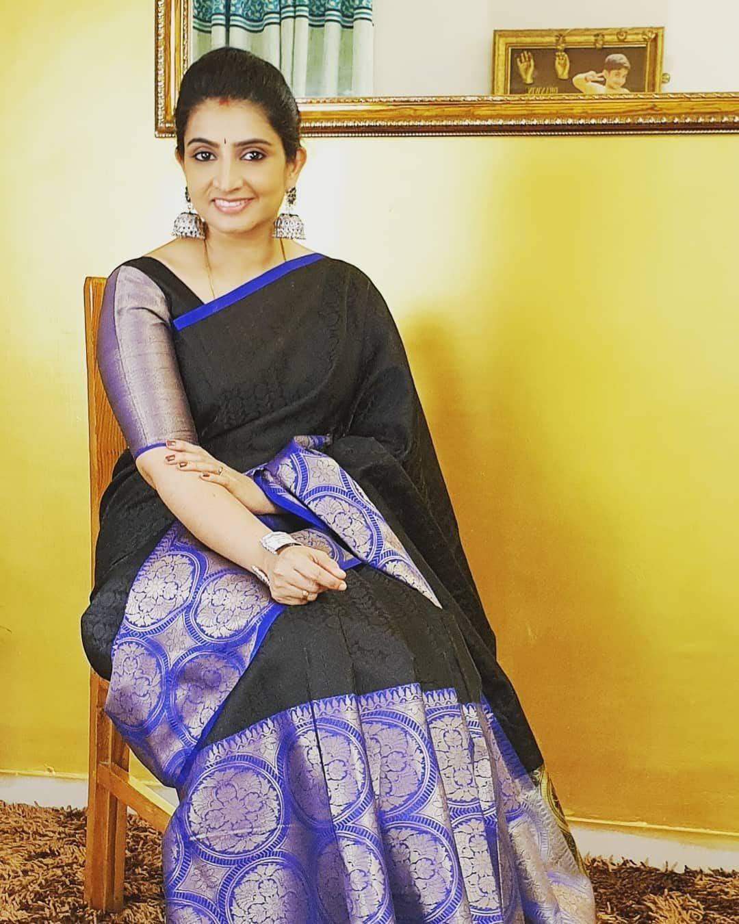 Sujitha-saree-101