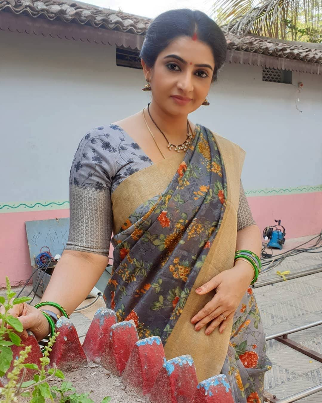Sujitha-saree-102