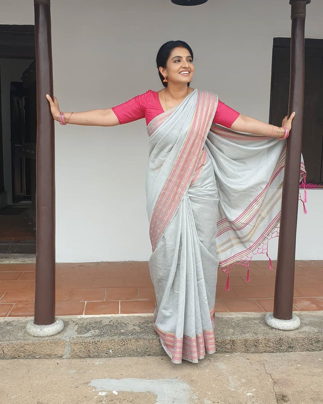 Sujitha-saree-103